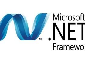 Microsoft .NET Framework 4.8.0 Final 本地离线安装包+简体中文中文语言包