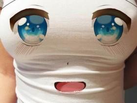 一小时卖出22万大罩杯文胸——天猫双十一趣味数据 女网友的评论亮了