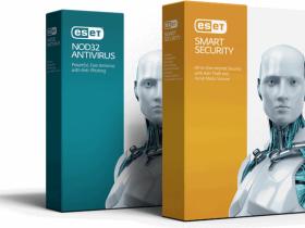 防病毒软件 ESET NOD32 v11.0.159.0 官方正式版及激活密钥