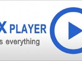 Android视频播放器 MX Player Pro v1.15.5 正式版破解专业版+去升级优化版