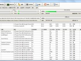 Windows系统缓存优化工具Cacheman v10.60中文特别安装版