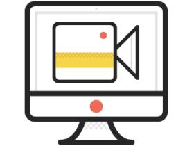 电脑屏幕录像机 ZD Soft Screen Recorder v11.2.1 汉化绿色便携特别版