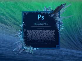 Adobe Photoshop PSD缩略图补丁 v3.5 绿色版