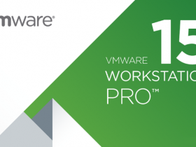 虚拟机 VMware Workstation Pro v15.5.1 简体中文特别注册版