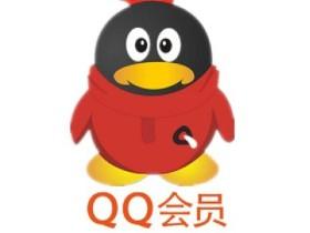 腾讯QQ v9.2.1.26546 破解VIP本地会员补丁