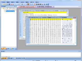 高级文本编辑器 PilotEdit Lite v13.3.0 中文绿色精简版